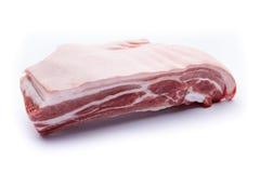 Pork belly Stock Photos