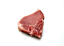 Pork chop Stock Images