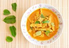 Pork curry Stock Photos