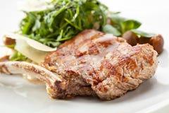 Pork Loin Stock Photos