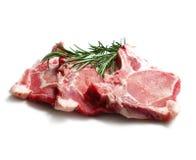 Pork meat Royalty Free Stock Photos