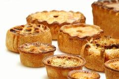 Free Pork Pie Royalty Free Stock Images - 38452689