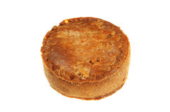 Free Pork Pie Stock Photo - 8008350