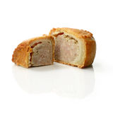 Pork Pie Stock Images
