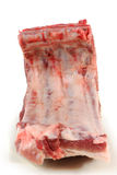 Pork ribs. Royalty Free Stock Photography