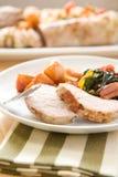 Pork Tenderloin Stock Images