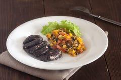 Pork Tenderloin Royalty Free Stock Images