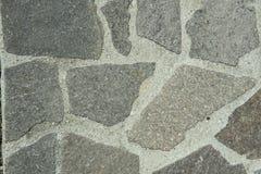 Porphiry Imagens de Stock
