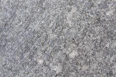 porphyritic σύσταση γρανίτη χονδρο&eps Στοκ Εικόνα