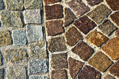Porphyry Stock Photography