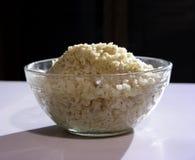 Porridge Stock Photos