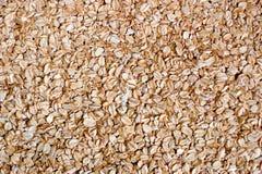Porridge texture Royalty Free Stock Photos