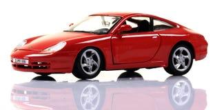 Porsche 911 Carrera Imagem de Stock