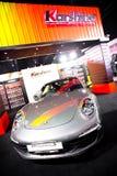 Porsche 911 Carrera S Obraz Royalty Free