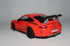 Porsche 911 Royalty Free Stock Photography