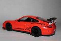 Porsche 911 Royalty Free Stock Image