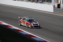 Porsche Cup Stock Photos