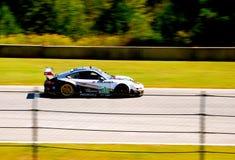 Porsche GT3 Image libre de droits