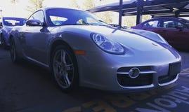 Porsche stock images