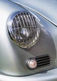 Porsche Speedster Royalty Free Stock Photo