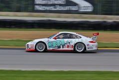 Porsche Supercup fotografie stock libere da diritti
