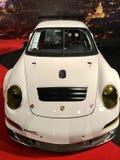 Porsche Royalty Free Stock Photography