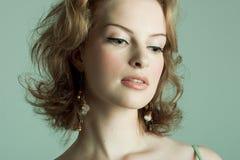 Porselein Royalty-vrije Stock Fotografie