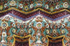 Porslinblommor Royaltyfria Bilder