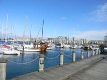port Image stock