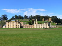 Port Arthur Stock Photos