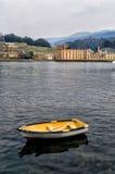 Port Arthur Historyczny miejsce Tasmania Obrazy Stock