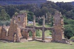 Port Arthur Stock Images