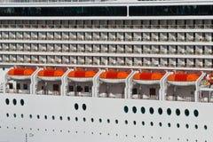 Port de Kiel Photographie stock libre de droits