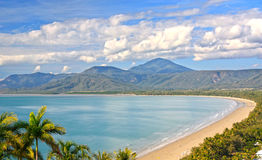 Port Douglas Images stock