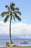 Port Douglas inlet 8500 Stock Image