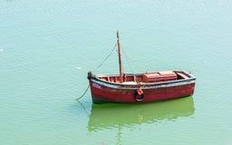 Port El Jadida, Maroko obraz stock