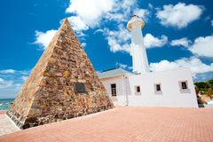 Port Elizabeth Photos stock