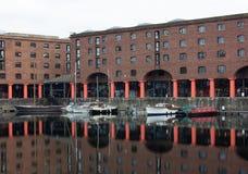 Port Great Britain Great art photo stock photos