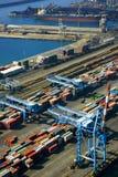 port maritime photos libres de droits