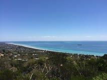 Free Port Phillip Bay Royalty Free Stock Photos - 65160558