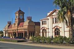 Port Pirie, South Australia Stock Photos