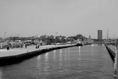 Port Stock Photography