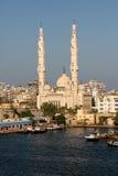 Port Said Photographie stock libre de droits