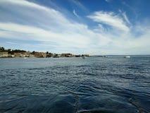 Port Townsend, Olympic Peninsula, WA, USA
