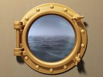 Porta Imagen de archivo libre de regalías