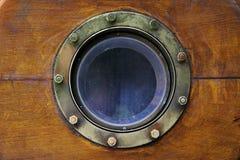 Porta Fotografía de archivo