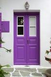 Porta Imagem de Stock Royalty Free