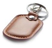 Porta-chaves Fotografia de Stock
