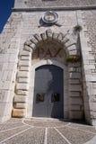 Porta da paz (Pax) Fotos de Stock