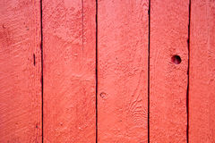 Porta da vertente Fotos de Stock